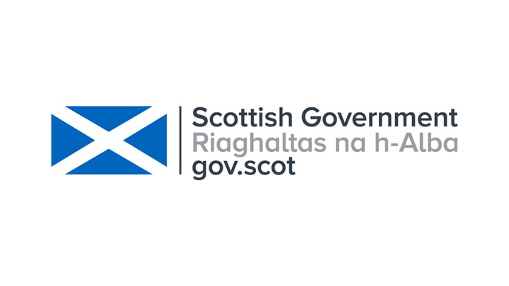 Scottish Gov