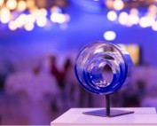 The Circulars Awards 2017