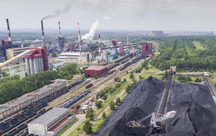 Powering Past Coal Alliance