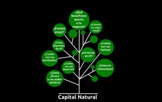 capital natural summit 2018